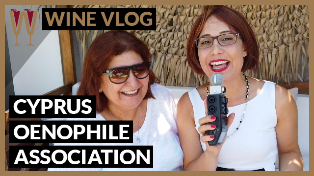 Cyprus Oenophile Club